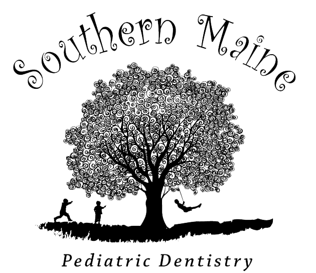 Southern Maine Pediatric Dentistry